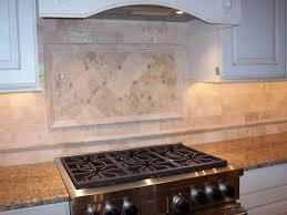 limestone backsplash kitchen kitchen backsplash marble backsplash tile
