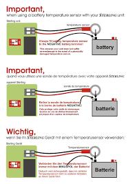 sterling ac wiring diagram 2009 kw t800 wiring diagram sterling
