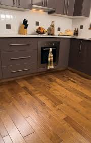empire rc 1805e this engineered hardwood floor features a light to