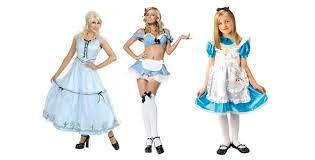 alice in wonderland fancy dress ideas alice in wonderland