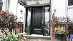 Patio Doors Ontario New Replacement Doors In On Entry Patio Door Company