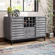 Trunk Bar Cabinet Trunk Bar Cabinet Wayfair