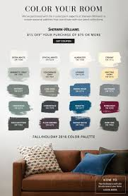 What Color Should I Paint My Bedroom by Color Your Room Pottery Barn Sherwin Williams Home Sweet