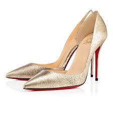 christian louboutin womens shoes pumps shop online biggest