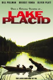 bluray kritik jack the giant killer the asylum youtube lake placid 1999 movies watched in 2015 pinterest movie