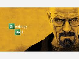 breaking bad tv series wallpapers breaking bad tv series id 33586 u2013 buzzerg