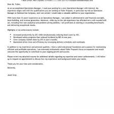 sample grant proposal cover letter application sample travel smlf