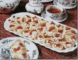 حلويات رمضانية Images?q=tbn:ANd9GcQqxaDYwJq_w9qspxgSWHkbzJ2Crufdg06sB1yvN5WKl-GhTIIagg