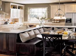 Large Rolling Kitchen Island Kitchen Kitchen Islands With Seating Delicate Kitchen Island