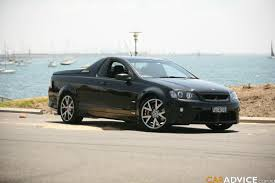 holden maloo hsv maloo 2543315