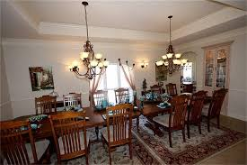 table seating for 20 attractive large dining room table seats 20 and clever design ideas