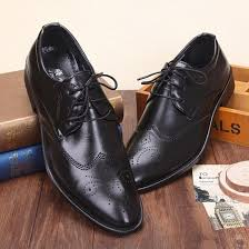 wedding shoes office new 2015 oxford shoes men dress shoes leather office shoes