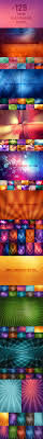 old sheet halloween background 179 best background images on pinterest foxes graphic wallpaper
