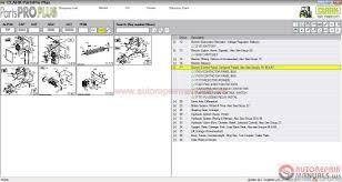 parts catalog free auto repair manuals page 29