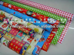 decorative wrapping paper christmas wrapping paper uk source quality christmas wrapping