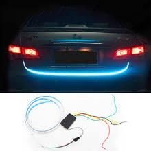 vw eos light wiring diagrams schematics