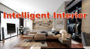 intelligent interior ep 1 with bhavik shah youtube