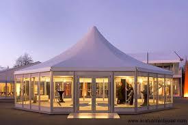 arabian tents gallery hexagon tents arabian tents