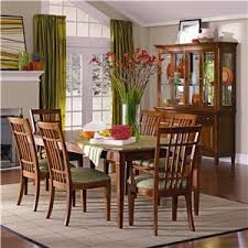 astonishing design thomasville dining room sets trendy inspiration