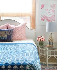 Boho Chic Bedrooms Boho Chic In 33 Captivating Bedroom Designs To Inspire Rilane