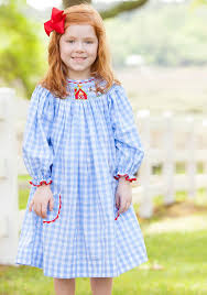 18 best smocked classics falls 2015 images on index