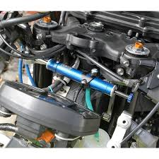 2012 Honda Cbr600rr Toby For Honda Cbr600rr 2007 2012 Racing
