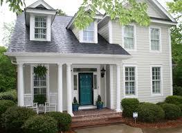 front doors trendy colors grey house front door color 114 gray