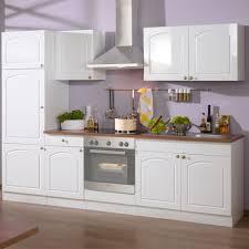 otto küche winkelkuche kaufen eicoe mit elektrogeraten quelle eckherd gunstig