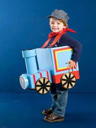 Conductor Halloween Costumes Conductor Locomotora Disfraces Costumes