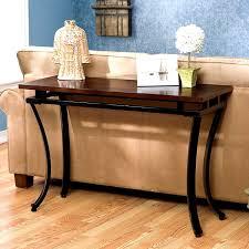 leick corner accent table small decorative tables awesome cb amazon leick corner accent table