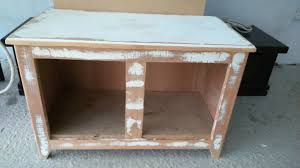 fabriquer cuisine pour fille construire une cuisine affordable construire meuble cuisine diy