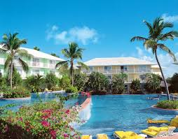 Where Is Punta Cana On The World Map by Excellence Punta Cana Resort And Spa Excellence Punta Cana