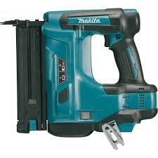 Battery Roofing Nailer by Makita Xnb01z 18v Lxt Lithium Ion Cordless 2