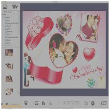greeting cards lovely best free greeting card software best free