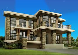 Gothic House Plans Modern Homes Exterior Waplag Home Decor Architectural House Plans