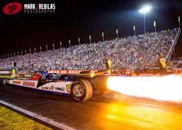 best of 2015 best drag racing photos on mark j rebilas blog