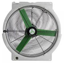 ventilation fans for greenhouses 20 circulation snap fan solar national air propulsion