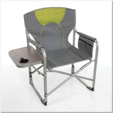 Academy Sports Chairs Academy Sports Lounge Chairs Download Page U2013 Best Sofas And Chairs