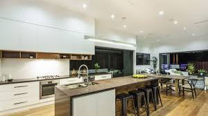 luxury kitchen ideas appliances guide to a luxury kitchen design kitchen desk ideas
