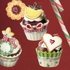 villeroy boch winter bakery decoration shop porzellantreff de