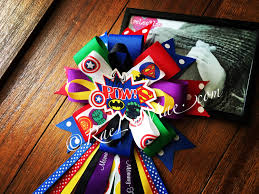 super hero baby shower corsage mommy to be corsage super hero