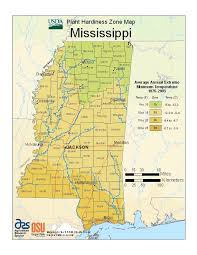 Gardening Zone By Zip Code - plant hardiness zone map individual state hardiness zone maps