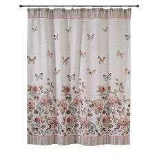 Paisley Shower Curtains Paisley Shower Curtain U2013 The Fair