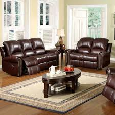 cherry brown leather sofa cherry brown leather sofa ezhandui com