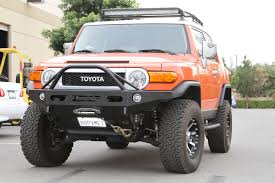 Baja Rack Fj Cruiser Ladder by All Products Pure Fj Cruiser Accessories Parts And Accessories
