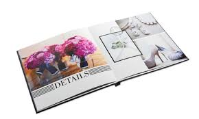photography book layout ideas wedding photo books from shutterfly