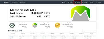 January Hold Cryptocurrency Picks Francis How To Trade Bitcoin And Ethereum For Other Cryptocurrencies