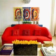 Bright Red Sofa Bright Red Sofa Bright Red Sofa With Green Walls U2013 Fortikur