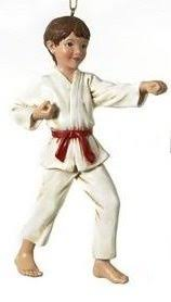 19 best karate images on karate martial arts and