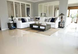 livingroom tiles tiles for living room dsellman site